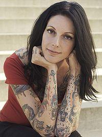 200px-Jane_with_Tattoos.jpg