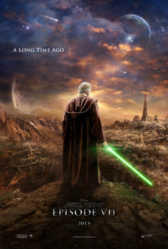 Star-Wars-Episode-VII-Fan-Made-Poster-Jedi-1.jpg