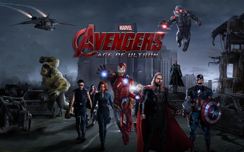 avengers-2-age-of-ultron-it-s-going-to-be-bigger-better-and-with-a-lot-more-hawkeye-27a0fae2-4330-484c-9560-6fdb3afc2408.png